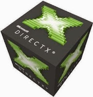 directx-box
