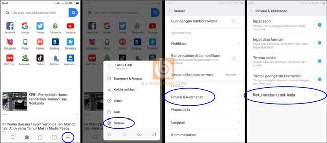 cara-menghilangkan-iklan-di-semua-hp-xiaomi, menonaktifkan-layanan-iklan-pada-aplikasi-mi-browser