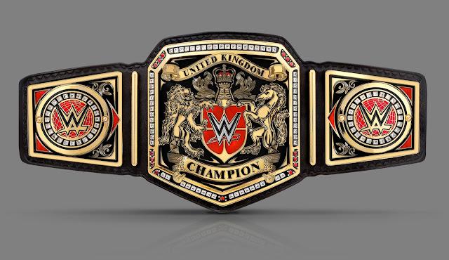 Íme az Egyesült Királyság első bajnoka! *Spoiler*