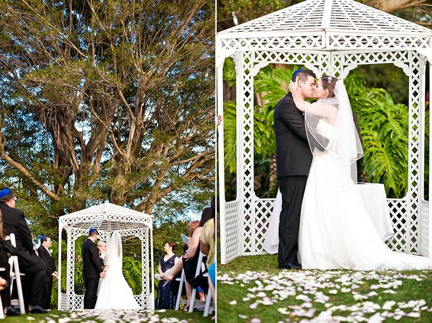Venue Delray Beach Golf Club Robert Rios Photography South Florida Wedding Photographer