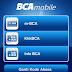 Bukti Transfer Berhasil Tapi Uang Tidak Masuk di Cek BCA mobile