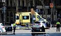 Νεκρό το αγοράκι που αγνοείτο μετά την επίθεση στη Βαρκελώνη