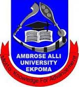 AAU, Ekpoma [IoE] Admission Forms for Regular Diploma Programme