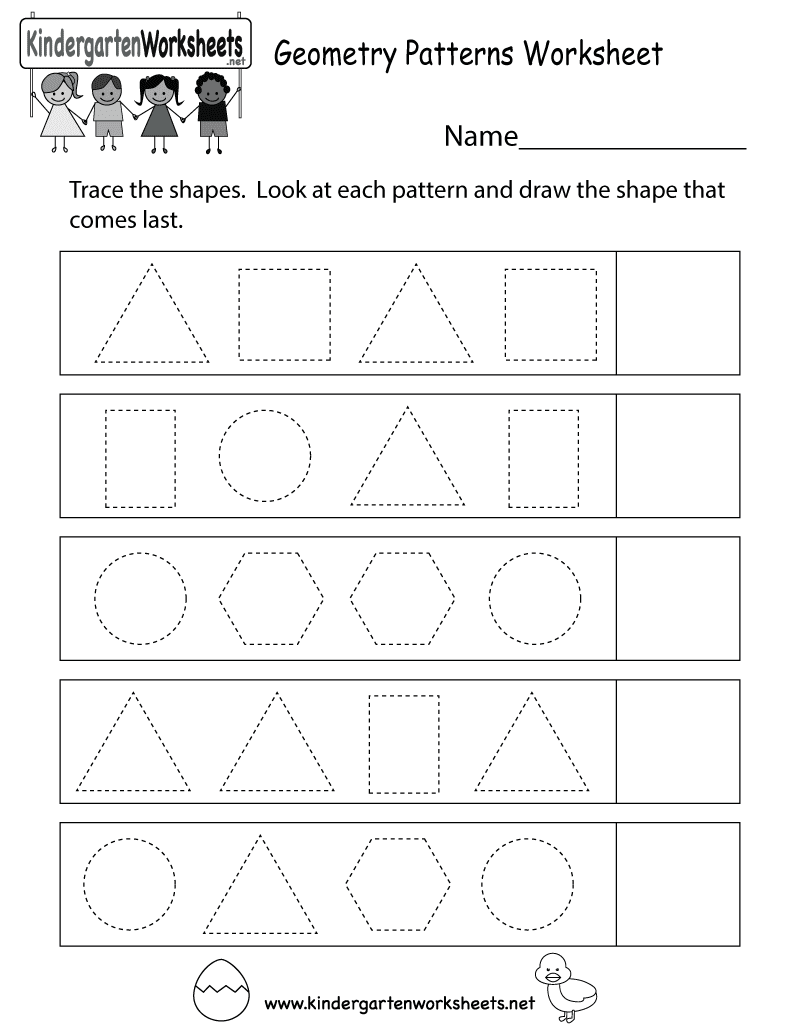 patterns,geometry,pattern,math,math worksheets,drawing,doodle patterns,shapes