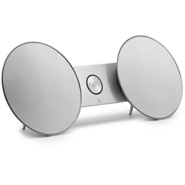 Altoparlanti BeoPlay A8 di Bang & Olufsen con AirPlay e connettore Lightning per iPhone, iPod e iPad