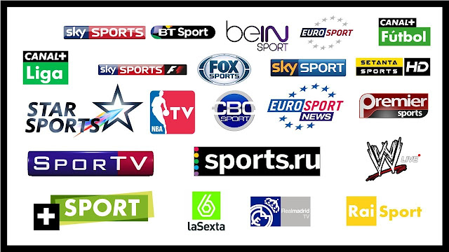 Free IPTV Links - IPTV m3u List - IPTV M3u Playlist
