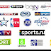 World Sport iptv m3u Cherry Player free lists 12-05-2019