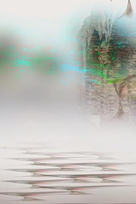 Studio Background HD 1080p