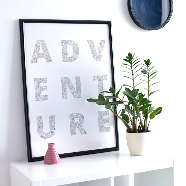 Anna Grunduls Design