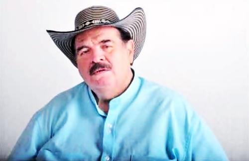 Rafael Ricardo - Sin Ti