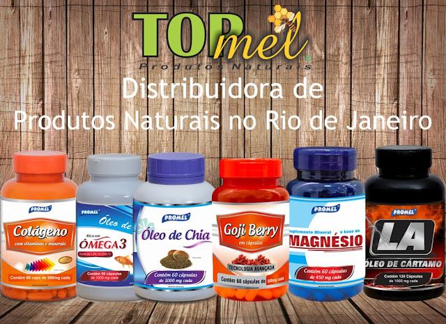 distribuidora de produtos naturais atacado, distribuidora de produtos alimenticios naturais, distribuidor de produtos naturais atacado,