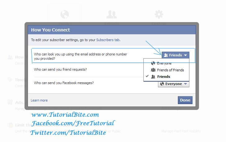 Cell phone number lookup free name, find an email address with a
