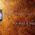 8 Best Video Editors For iPad 2016