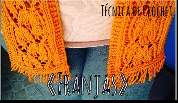 http://uma-pausa-para-tricotar.blogspot.pt/2014/03/para-bebes.html