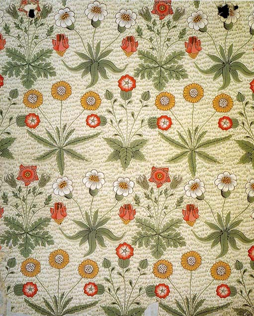 Judy Adamsons Art Design Blog Learning About Surface Pattern