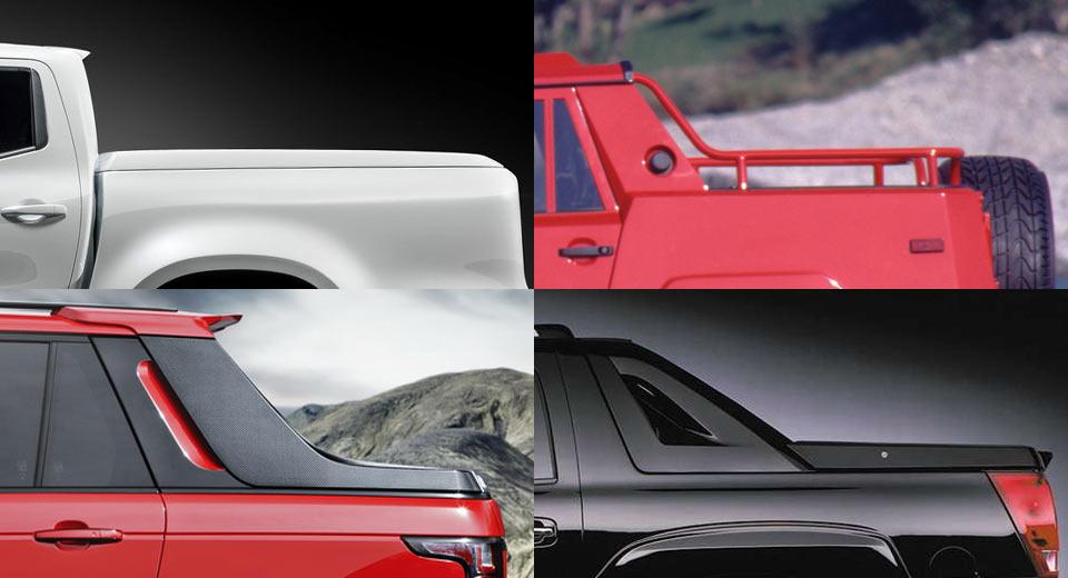 luxury-pickups.jpg