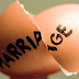 My wife will beat me to death one day – Man begs court to end marriage