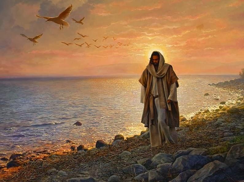 RETORNO-JESUS-PRÓXIMO