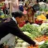Syarat KUR - Kredit Modal Usaha Monas 25, 75, 500 dan KUMK Monas Bank DKI