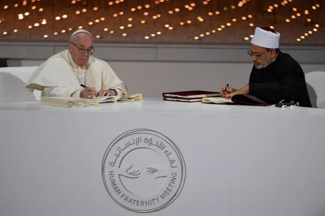 d3616f0c09 Carta ao Papa Francisco de Genesis Butler