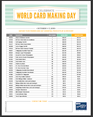 https://su-media.s3.amazonaws.com/media/Promotions/NA/2018/World%20Card%20Making%20Day/10.01.18_FLYER_WCMD_CA.pdf