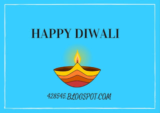 Diwali_2016_from_428545
