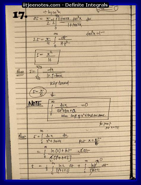 definite integrals images7