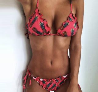 https://www.trendysuper.com/item/spaghetti-strap-lace-up-ruffle-trim-printed-bikini-371519.html