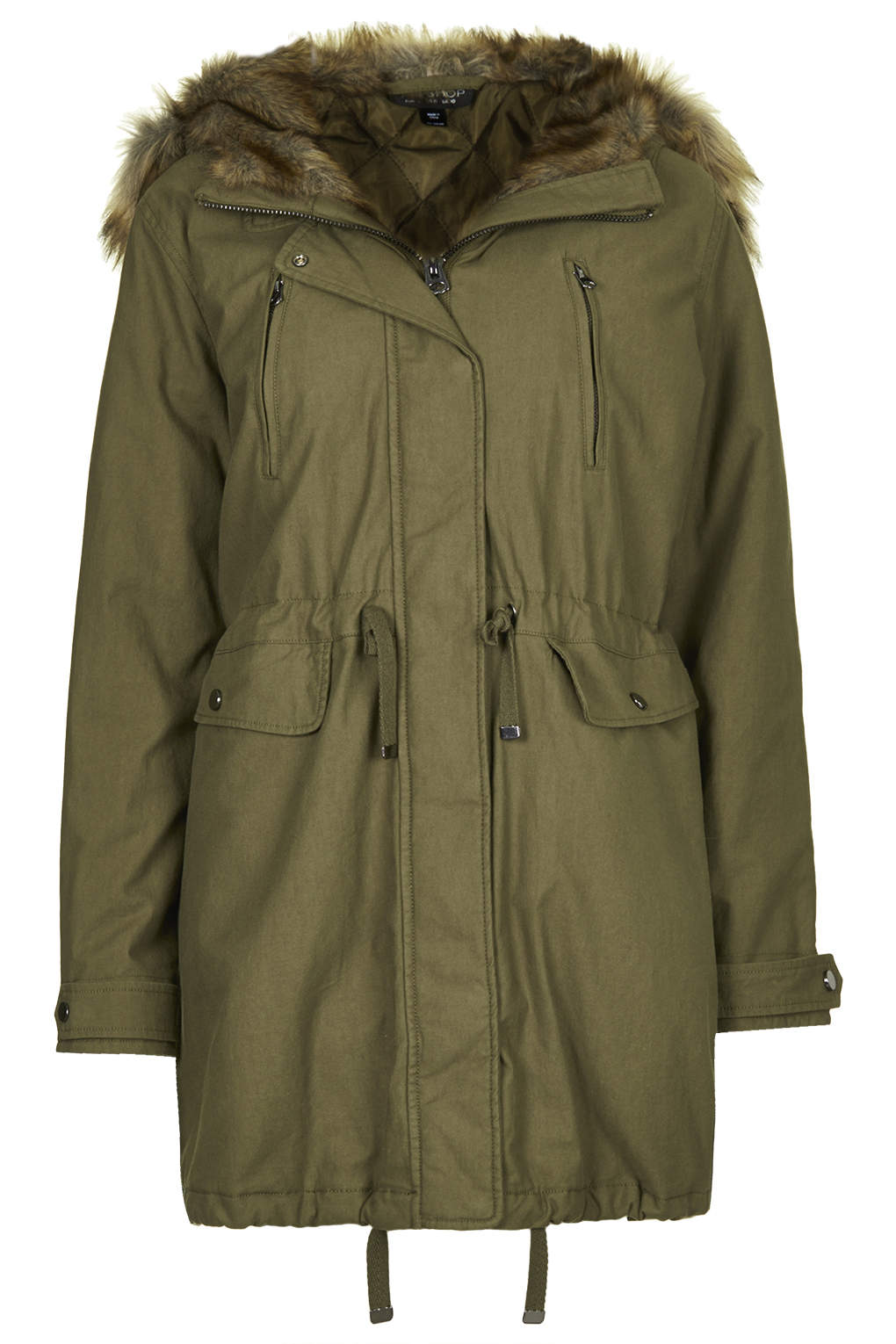 http://www.topshop.com/en/tsuk/product/clothing-427/jackets-coats-2390889/faux-fur-trimmed-parka-jacket-3263326?bi=1&ps=200