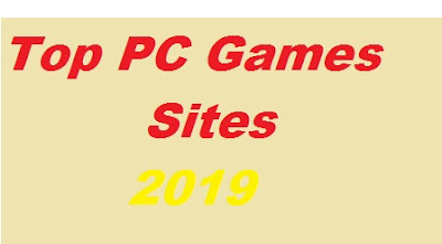 Highly-Compressed-Top-PC-Games-Sites-2019