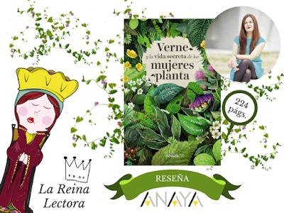 http://lareinalectora.blogspot.com.es/2017/05/resena-que-secreto-busca-julio-verne.html