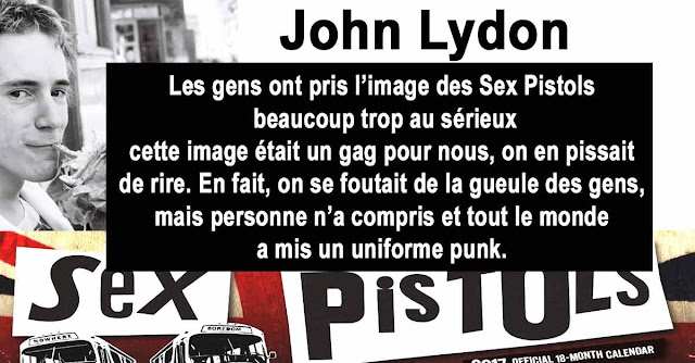 john-lydon