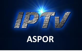 Playlist A SPOR m3u8 IPTV ~ Iptv Links