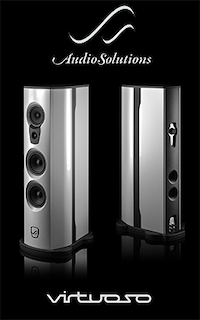 4304bb8f046 Mono and Stereo High-End Audio Magazine