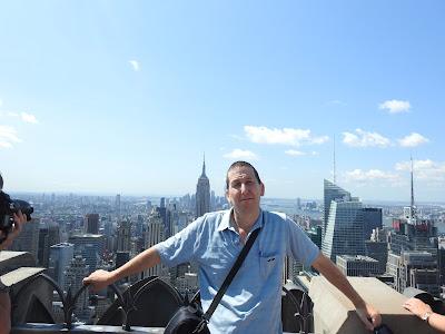 ניו יורק ניו יורק