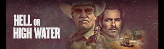 hell or high water-comancheria-iki eli kanda
