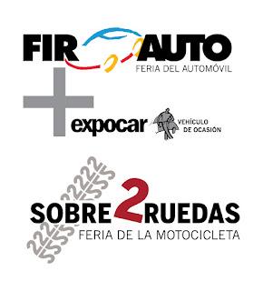 http://www.feria-alicante.com/ferias/firauto-expocar-2/