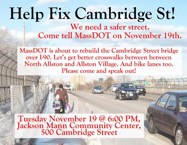 IMAGE(http://3.bp.blogspot.com/-YaQ4yFB7rHI/Un0YIfqV-iI/AAAAAAAAGIg/SvGFNY7ooyQ/s640/Allston+Cambridge+St+flyer+flat.jpg)