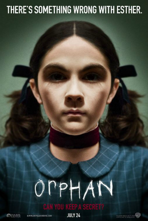 orphan-2009-movie-review-halloween