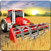Tractor Farming & Tractor Trolley Cargo Driver 3D Game Tips, Tricks & Cheat Code
