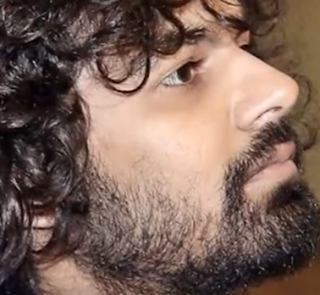 Pranav Mohanlal age, photos, wiki, biography