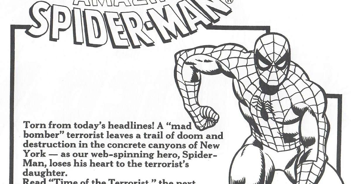 NOT A HOAX! NOT A DREAM!: SPIDER-MAN NEWSPAPER STRIP PART 4
