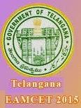 Telangana Eamcet 2018 Application