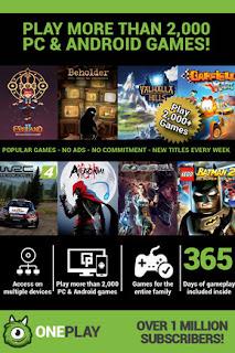 http://grandranka.blogspot.com.es/2017/01/oneplay-2000-juegos-por-170.html