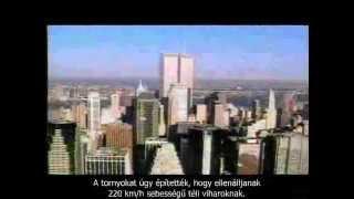 9/11 avagy a nagy átverés (teljes film)