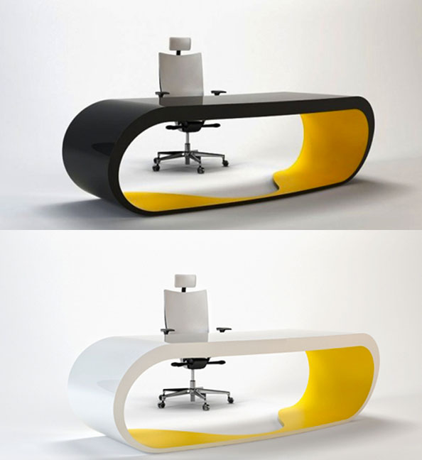 Google Office Desk Google Is A Desk Office Furniture Collection Was