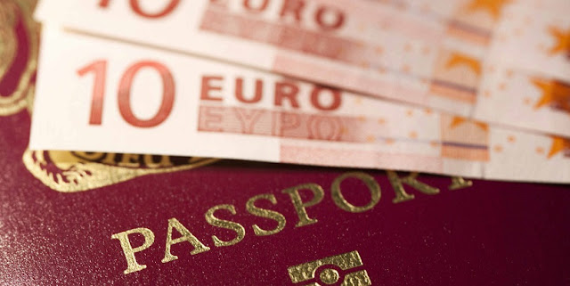 Dicas para comprar passagens aéreas para Veneza
