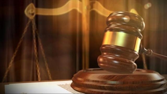 المصدر القانوني لدعوى أجر المثل
