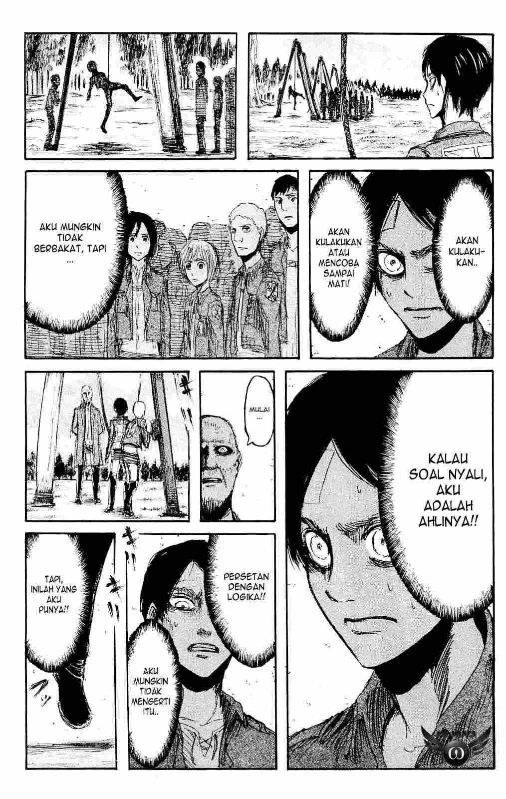 Komik shingeki no kyojin 016 - kebutuhan 17 Indonesia shingeki no kyojin 016 - kebutuhan Terbaru 25|Baca Manga Komik Indonesia|