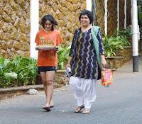 [Image: Aamir%2BKhan%2527s%2BDaughter%2BIra%2BKh...otos_4.jpg]